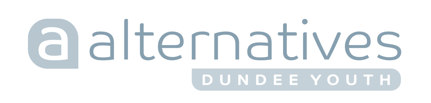 cropped-alternatives-dundee-youth-logo-01.png