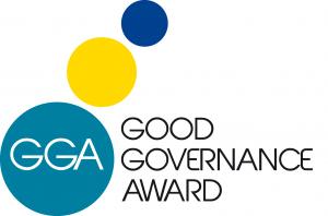 gga-logo-300x198